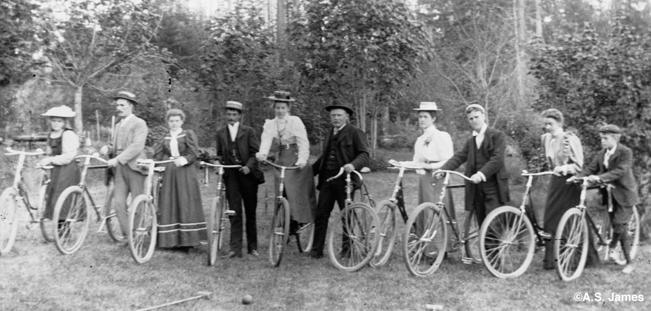 Stafford-Stanley_Park_Bicycles-watermark